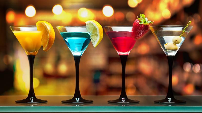 cardapio-sem-alcool